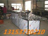 原厂生产超声波洗瓶机,西林瓶洗瓶机价格,自动洗瓶机厂家