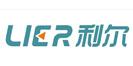 深圳市利尔机械设备有限公司