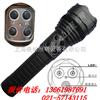RW5150ARW5150A功能摄影LED电筒,RJW7101,JW7620 上海直销