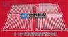 K-187胶囊套合器,空心胶囊灌装板,胶囊填充板