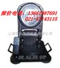 CHT3168CHT3168车载遥控探照灯,RJW7101,FW6100GF 上海制造