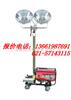 GAD506BGAD506B大型升降式照明车(金卤灯)SFW6110B移动照明车*
