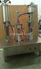 自喷漆灌装设备,自喷漆灌装试验机