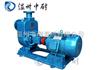 ZW型ZW型自吸式无堵塞排污泵