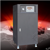 北方采暖用全自动电热水锅炉,电热水循环机组