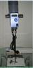 RW 20 digital悬臂式机械搅拌器/德国IKA机械搅拌器