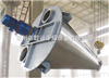 DSH―A型立式双螺旋锥形混合机| DSH―B型立式双螺带锥形混合机