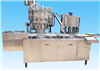 SGKFY-150高速口服液灌装轧盖机