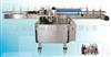 MTGL-200浆糊贴标机 辣酱贴标机 湿胶贴标签机器 自动贴标机