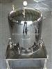 CT300供应保温加热过滤器