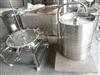 创新长期供应 不锈钢精密框式过滤器