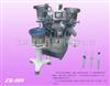 ZR-009型塑插针、滤膜、帽和护套组装机