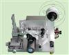 MT-50A半自动平面贴标机