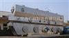 ZDGZDG系列振动流化床干燥机