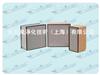 有隔板高效过滤器,上海高效空气过滤网【精品展示】