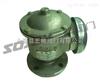 ZFQ呼吸阀图片系列:ZFQ防爆阻火呼吸阀