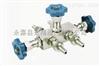 J23SA-16-320针型阀图片,仪表阀门图片系列:J61(63)Y-16-320J61Y焊接式针型阀三精阀门