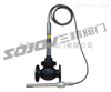 SZZWP调节阀图片系列:230W01/230W02型自力式温度调节阀