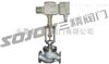 SZRQM调节阀图片系列:SZRQM智能电动调节阀