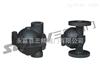 CS41H疏水阀图片系列:CS41H-3NL立式自由浮球疏水阀