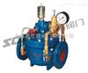 400X水力控制阀图片系列:400X流量控制阀