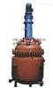 电加热反应釜 不锈钢反应釜(100-2000)