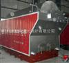 1吨燃煤手烧锅炉|1吨蒸汽锅炉