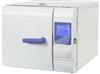 YS-L-G系列台式脉动真空灭菌器