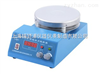SH23-2上海磁力搅拌器,上海搅拌器,恒温磁力搅拌器