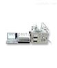 防静电工作服测试仪器/静电衰减性能测试仪