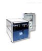 透湿测试仪/透湿量测试仪
