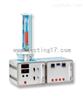 塑料氧指数测定仪/橡胶氧指数测定仪