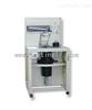 织物透气仪/织物透气量仪