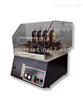 oscillatory耐磨仪/oscillatory耐磨性测试仪价格