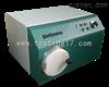汽蒸测试箱/织物汽蒸收缩测试仪