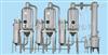 三效浓缩器,三效浓缩器厂家,多效浓缩器