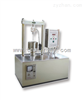 刺破强力试验机/土工膜刺破测试仪/土工布刺破强度试验机