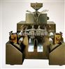 HSR-60/HSR-100软胶囊实验机
