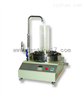 标准土工布透水性测试仪_土工布透水性测试仪