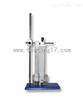 无纺布吸水性能测试仪/纺织品吸水性能测试仪/织物吸水性测试仪