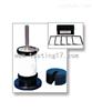 标准折皱回复性测试仪/折皱回复角测试仪器