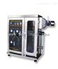 塑料烟密度测试仪_烟密度测试仪