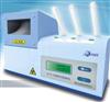 无线感应灭菌接种仪