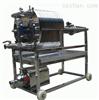 不锈钢卫生级活性炭过滤器