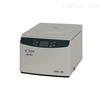 TDZ4-WS实验室用冷冻低速离心机