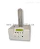 橡胶氧指数测试仪/常温氧指数测定仪