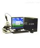 纤维细度仪分析仪_全自动纤维细度仪